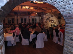 """K-NIGHT"" – das Networking-Event"