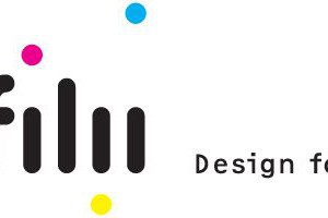 afilii – Design for kids