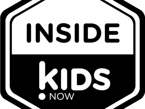 INSIDE KIDS NOW | Das sind die Labels!