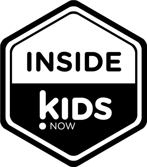 Inside Kids Now